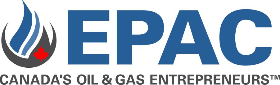 EPAC Logo